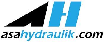 asahydraulik