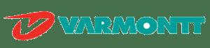 logo_varmontt